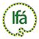 El Oráculo de Ifá Logo
